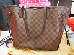 louis vuitton factory outlet. used louis vuitton neverfull mm . factory outlet