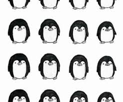 penguins wallpaper tumblr. Beautiful Penguins With Penguins Wallpaper Tumblr N