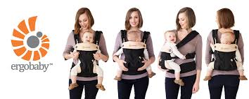 Learn the difference between the Baby Tula Carrier vs. Ergo Carrier ...