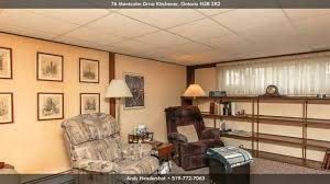 Krug Furniture Kitchener 76 Montcalm Drive Kitchener N2b 2r2 Ontario Virtual Tour Youtube