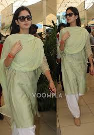 Bollywood Actress Suit Design Bollywood Actresses In Salwar Kameez Punjabi Suit Styles