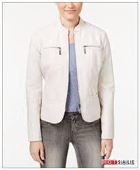 ty30 classic 2018 tin coats jou jou faux leather motorcycle jacket juniors
