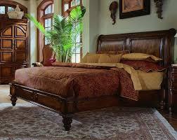 transitional bedroom furniture. Delighful Furniture Bedroom Sets Furniture Bedroom Beds Platform Sliegh With Transitional Bedroom Furniture