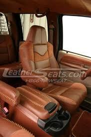 western truck interior 27 ideas