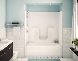large size of walk in tubs kohler walk in tub shower combo walk in bathroom