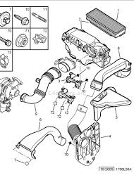 7 3 powerstroke hose diagram likewise topic2387109 together with fuse box location additionally peugeot 207 diagram