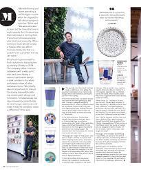 Los Angeles November 2017 by Locale Magazine - issuu