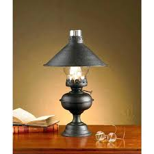 fresh decoration country table lamps living room country table lamps lamp with shade black country style