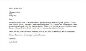 sample counter offer letter 6 free documents in word pdf regarding counter offer letter sample 1