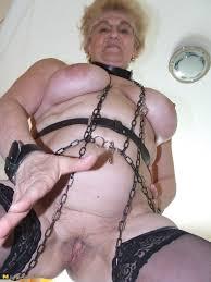 Fetish Great Granny Porn Great Granny Porn sexual Kinky granny.