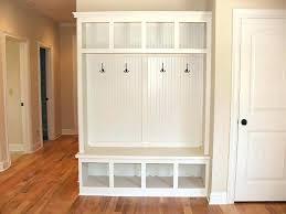 entry storage furniture. Entry Storage Furniture Cabinet Family Entryway Modular . E