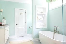 mint green walls living room ideas soothing bathroom paint colors contemporary egg shaped tub spa like mint green bathroom ideas