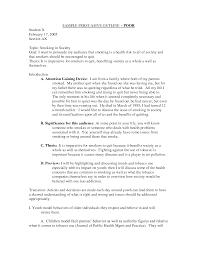 brian barry political argumentative essay dissertation  brian barry political argumentative essay