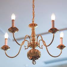 polished brass chandelier for 65 traditional polished brass chandeliers