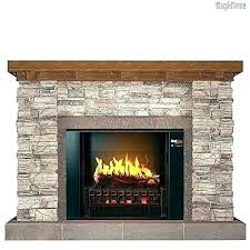 most realistic electric fireplace looking fires uk