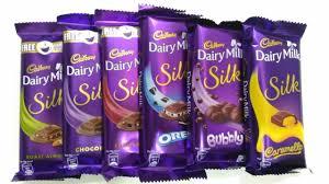 dairy milk chocolate gift packs. Interesting Packs Throni Cadbury Dairy Milk Silk Pack Of 6 Big Combo810Gms Amazonin  Grocery U0026 Gourmet Foods To Chocolate Gift Packs E