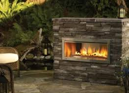 outdoor gas fireplaces outdoor firepits outdoor
