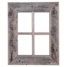 window frame. Plain Frame And Window Frame L