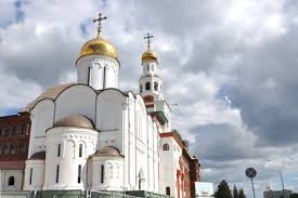 Купить диплом в Тольятти Выгодно ли покупать диплом с финансовой точки зрения