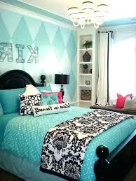 bedroom teen girl rooms cute. Cute Teenage Bedroom Ideas Teen Girl Rooms . O