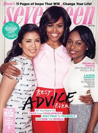 first lady michelle obama is here to make going to college way first lady michelle obama is here to make going to college way less stressful