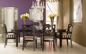 kitchen and dining room paint colors. glamour dining kitchen and room paint colors