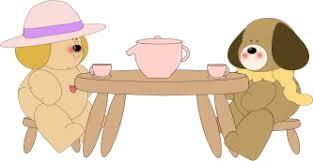 Ποιο τσάι περιέχει περισσότερη καφείνη...