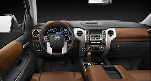 2018 toyota double cab. delighful cab 2018 toyota tundra sr5 double cab release date and price for toyota double cab