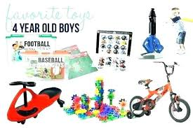 Full Size of Gifts For 1 Year Boy Indian 12 Old 2017 Birthday Presents 3 Present Three Gift 10 Years 8 In India