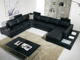 modern couches for sale. Amazing Sectional Leather Sofas You Need To Know Before Purchasing Intended For Black Couch Sale Ordinary Modern Couches O