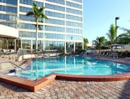 howard johnson plaza hotel miami airport hialeah gardens fl. Best Rate Guaranteed Howard Johnson Plaza Hotel Miami Airport Hialeah Gardens Fl O
