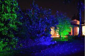 landscape lighting trees.  Trees Blue Landscape Lights Low Voltage Lighting Outdoor Laser  For Trees Ground Force Landscapes Intended Landscape Lighting Trees