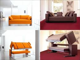 couch that turns into a bed. Furniture : Awesome Couch Turns Into Bunk Bed Lovely Beds That A