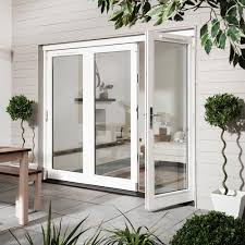 Image Wen Kinsley Folding Sliding Patio Doors The Folding Door Store Folding Sliding Patio Doors Inspiration Jeldwen