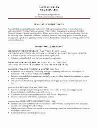 resumes for accountants and financial professionals certified financial planner resume abcom