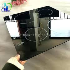 kenmore glass cooktop replacement glass cook top best pans ser replacement kenmore stove glass replacement