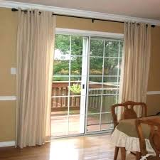 magnetic curtain rods for metal doors curtain rods for doors decoration curtains rods for sliding glass