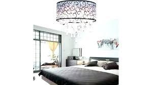 full size of large white pendant lampshade drum light lamp shades lighting amazing ndant oversized shade