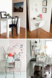 mini home office. Delighted Mini Home Office Contemporary - Decorating Ideas .