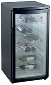 haier wine refrigerator. Unique Refrigerator In Haier Wine Refrigerator S