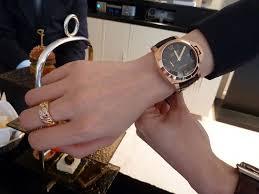 replica panerai luminor watches replica panerai luminor watches uk replica panerai luminous watches