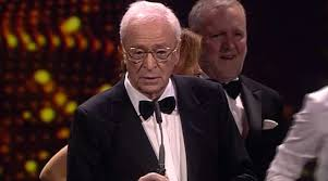 michael caine movies. Perfect Michael Michael Caine Caine Movies Upcoming  News Throughout Movies N