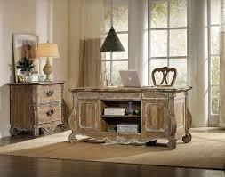 hooker furniture desk. Contemporary Desk Hooker Furniture Chatelet Executive Desk 5300 10563 New Office For P