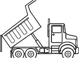 free construction truck coloring pages construction truck coloring pages printable free coloring book coloring pages for