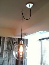 kit pendant lights at home depot vintage in ligh chandelier lighting double light fixtures black modern chandeliers fabulous plug in swag