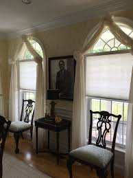 being an interior designer. One Window, Room Or A Complete House. Being An Interior Designer