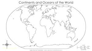 Free printable coloring pages for children that you can print out and color. 7 Continents Coloring Page Cinebrique