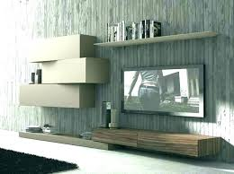 wall cabinet with doors unit ideas mounted mount tv stands for flat screens wall cabinet with doors unit ideas mounted mount tv stands for flat screens