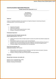 resume skills qualifications creative ways to list job skills on resume examples resume examples administration resume resume job skills examples samples job skills resume examples