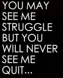 Get Back Up Quotes Extraordinary 48 Back Up Quotes 48 QuotePrism